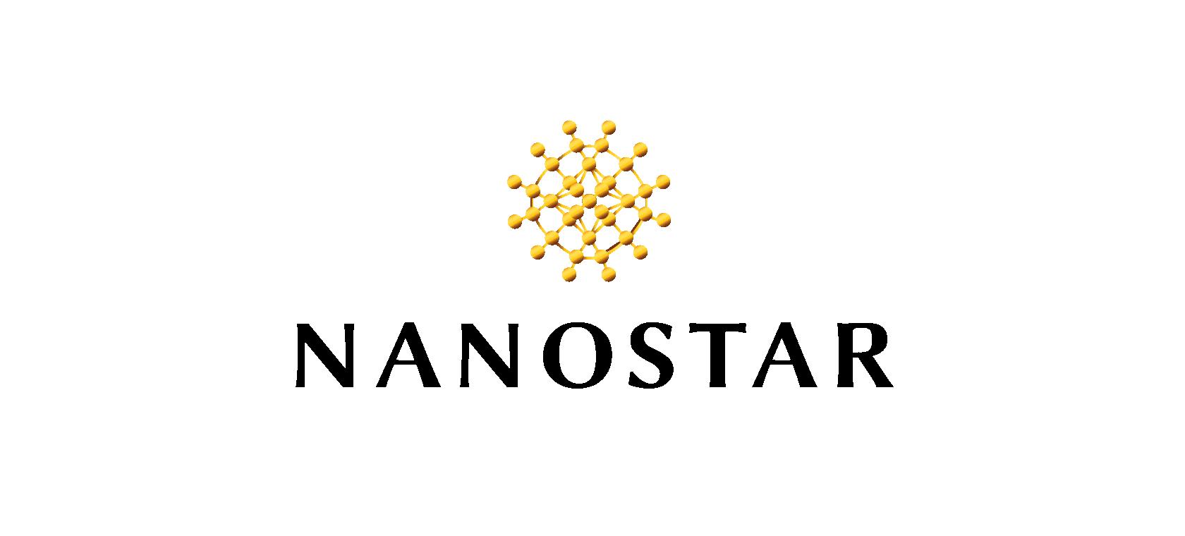 NANOSTAR