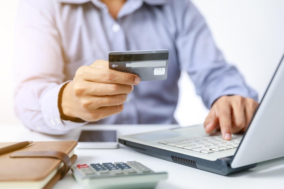 Микрокредиты: появятся ли гарантии для потребителей и финучреждений? Адвокат Запорожье. Линия права
