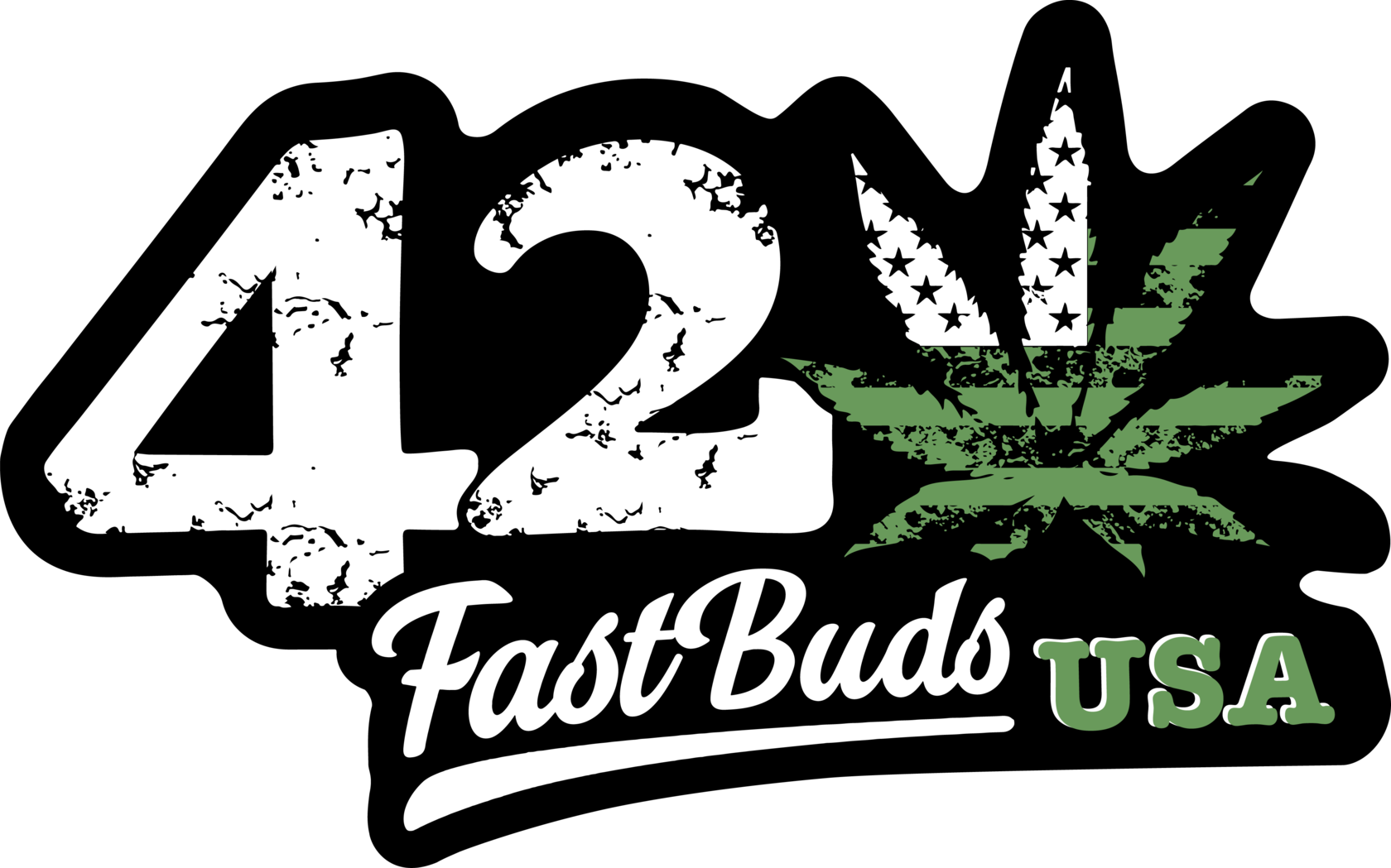 Fast Bud Seeds – The Apparel Attitude Autoflower Seed Bank
