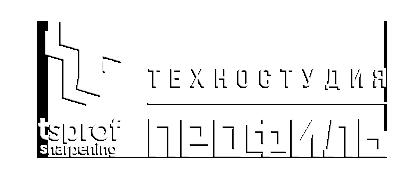 Техностудия Профиль