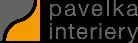 Pavelka Interiery