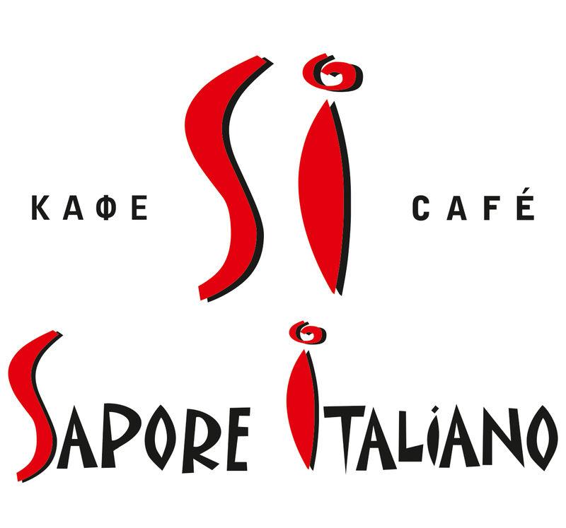 Сапоро Итальяно Sapore Italiano