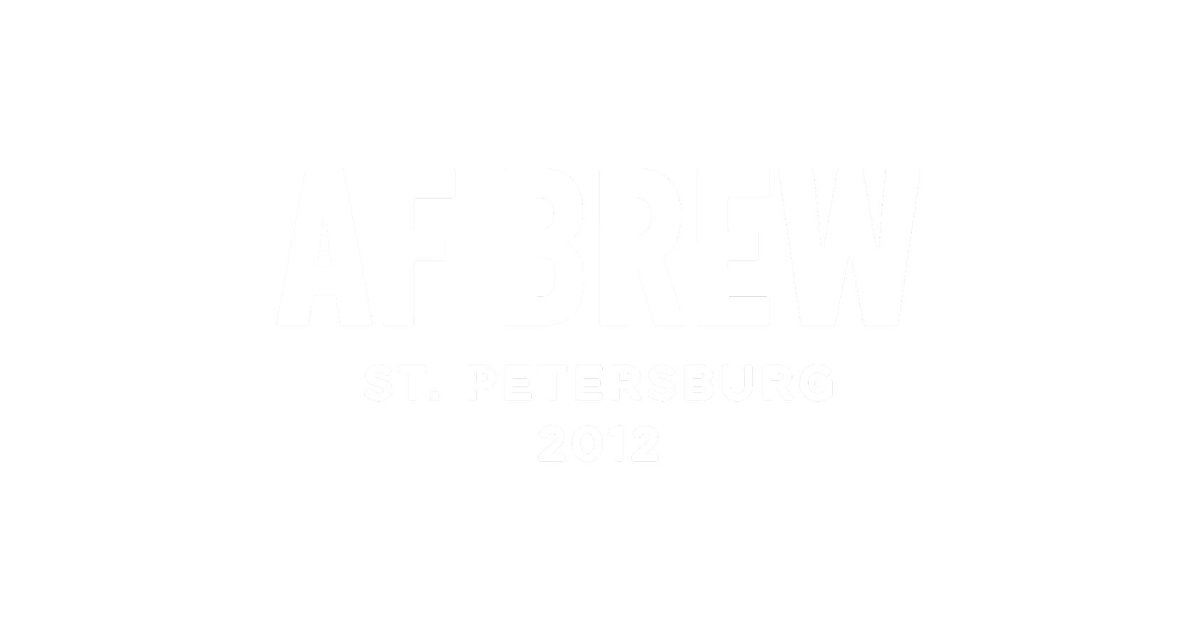 AF Brew Logo