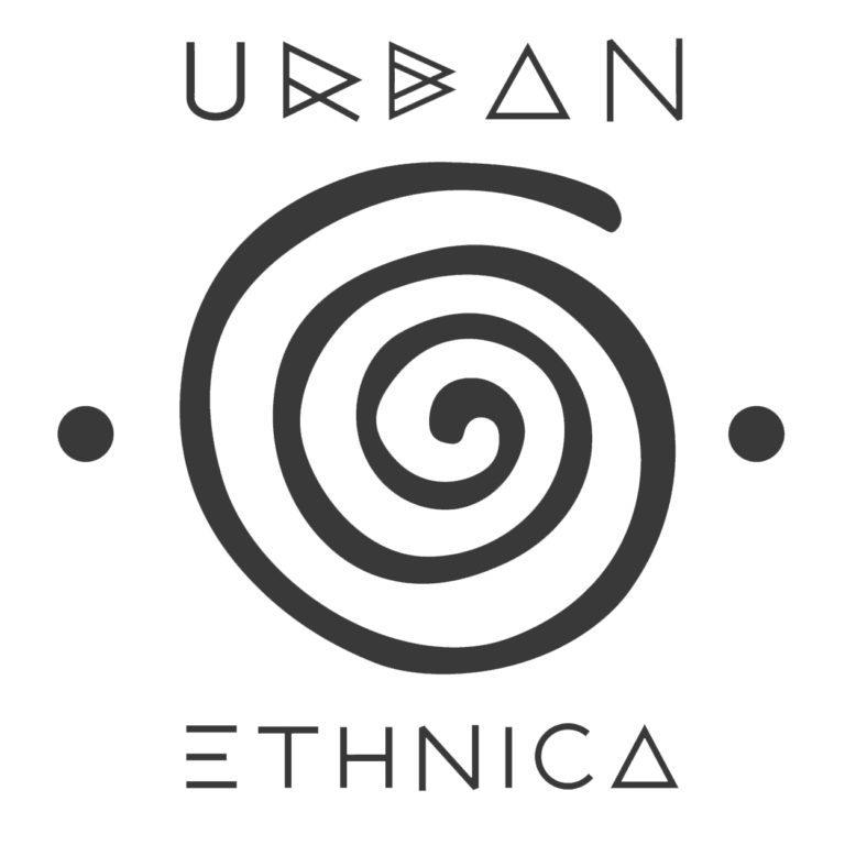 UrbanEthnica доставка