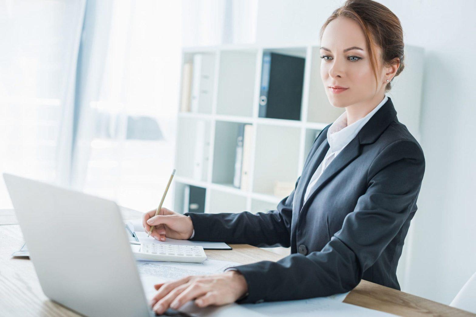 Вакансия аутсорсинг бухгалтер бухгалтер по оплате коммунальных услуг