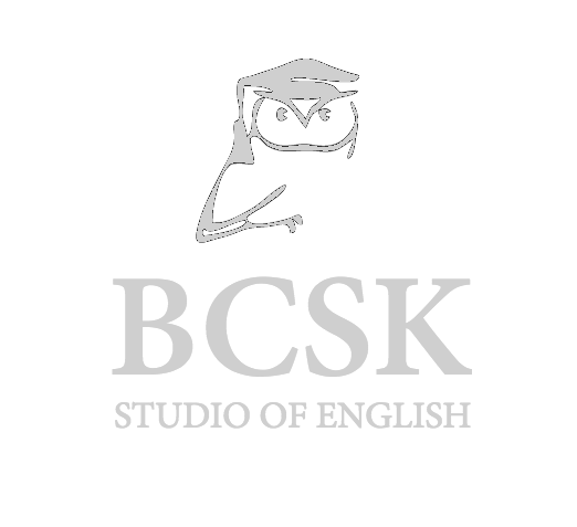 СТУДИЯ BCSK