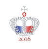 Краса Российской Империи 2016