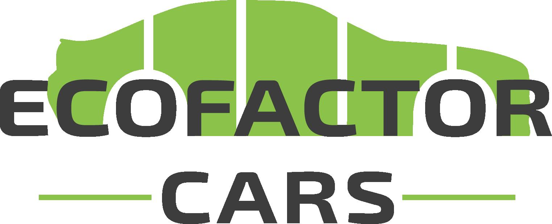 EcoFactor Cars