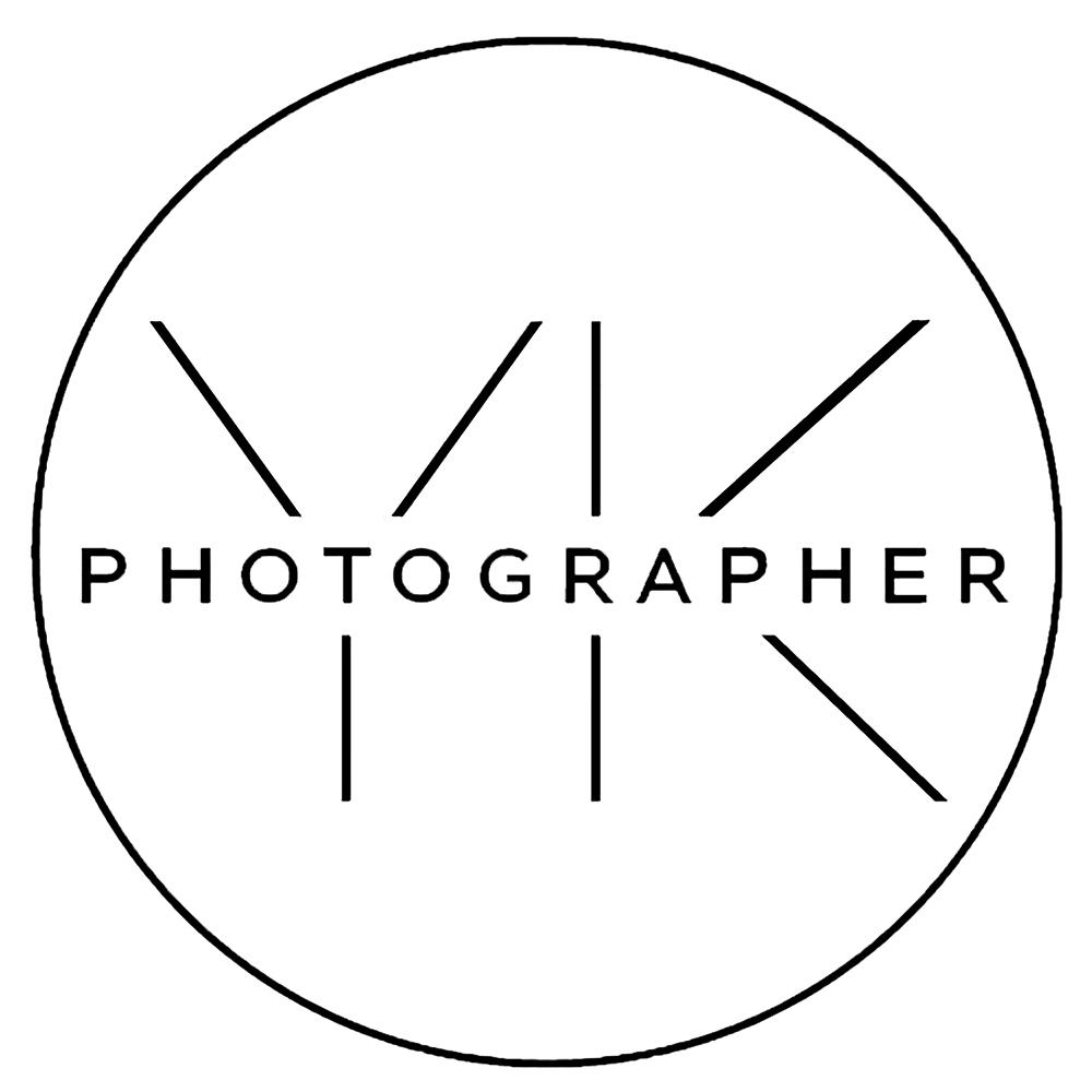 Студия коммерческой фотографии YKphoto
