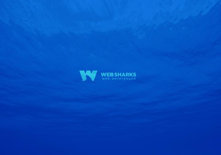(c) Websharks.su