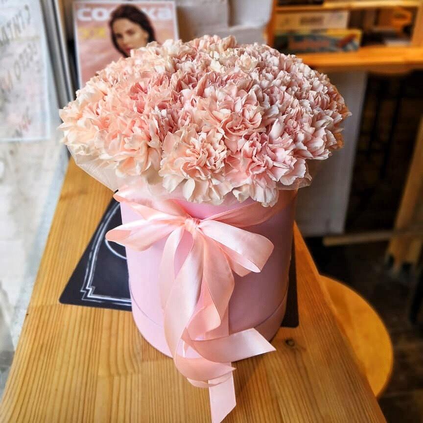 Номера доставка цветов в оренбург диантус, цветы дом
