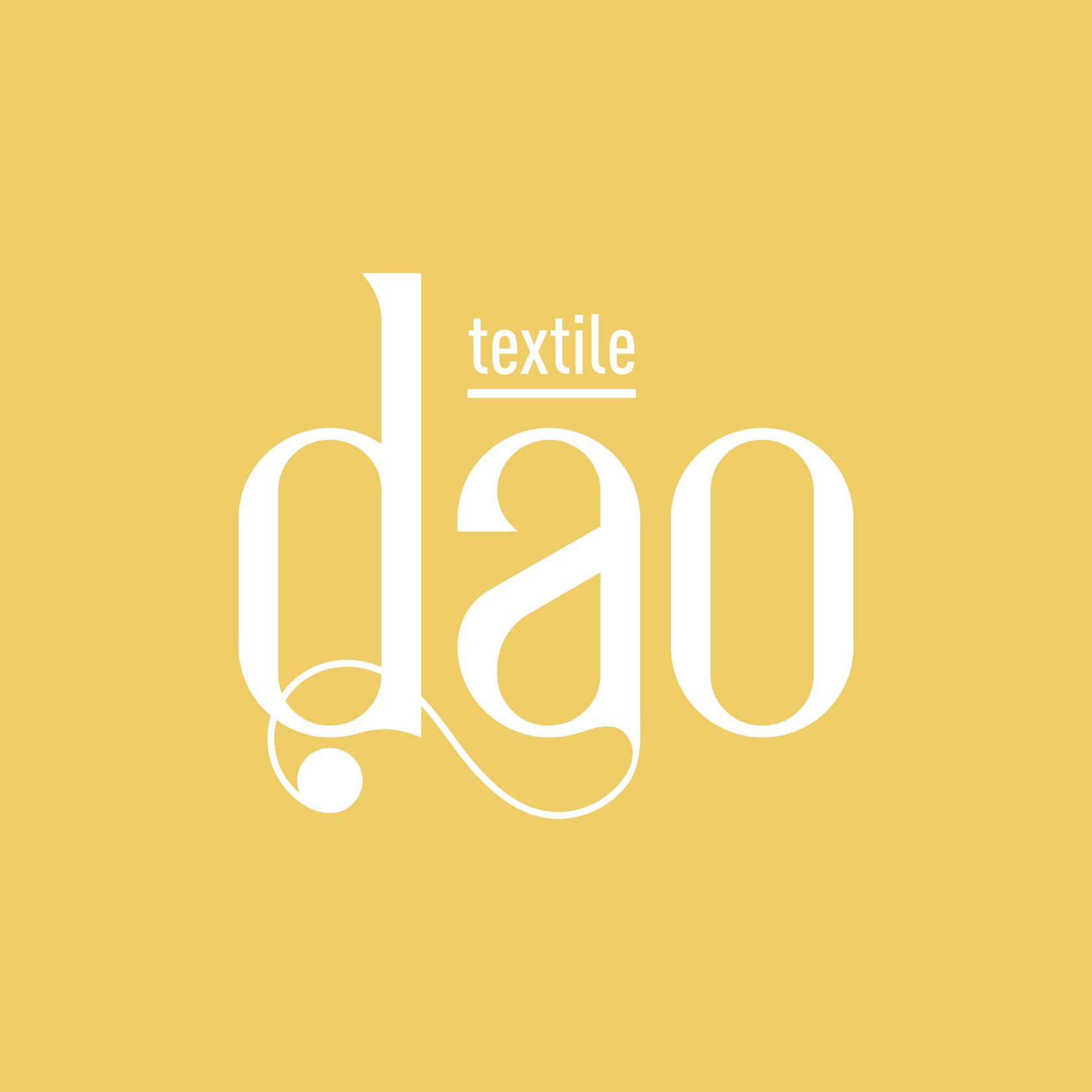 DAO textile - шторы на заказ