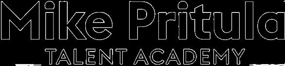 HR Академия