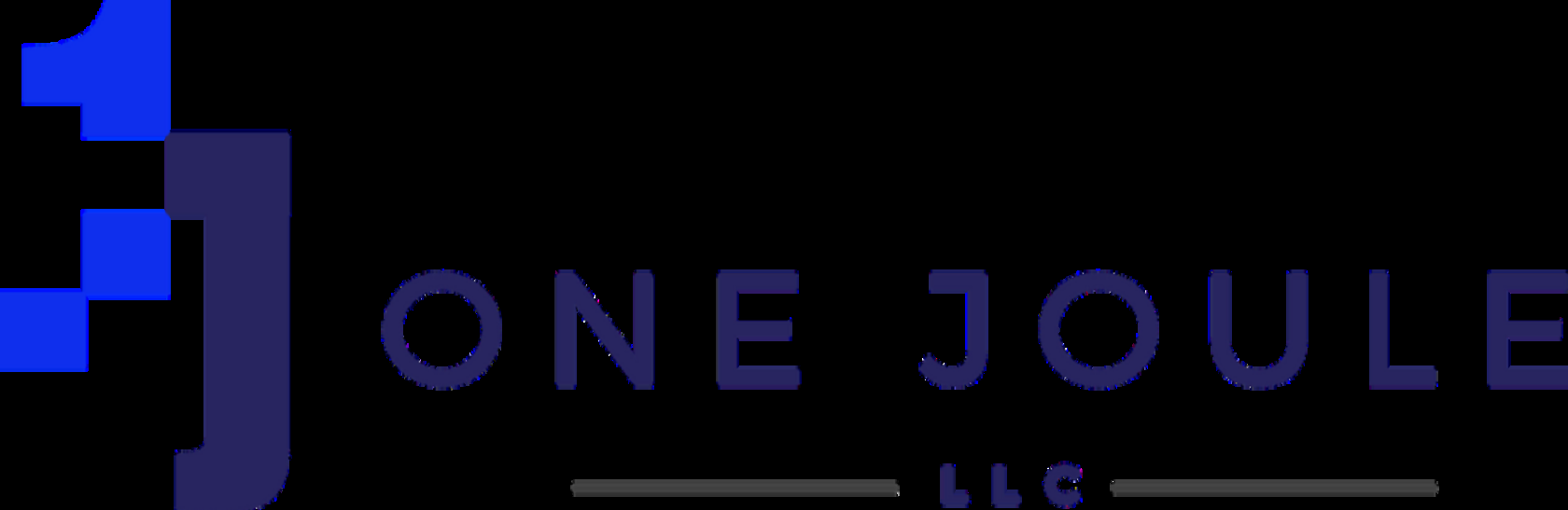One Joule LLC