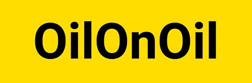 OilOnOil