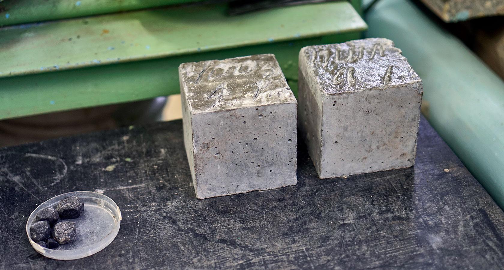 Пробник бетона бетон комедия