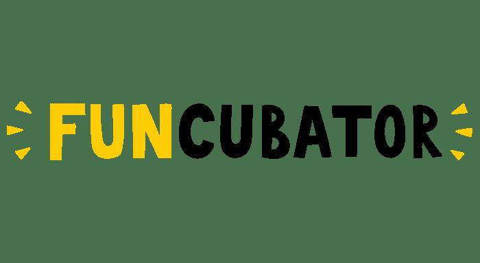 FunCubator — первый акселератор в FunTech-индустрии