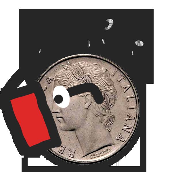 LIR  e