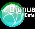 Dignus Data DOOEL