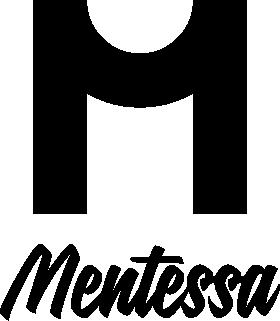 Mentessa