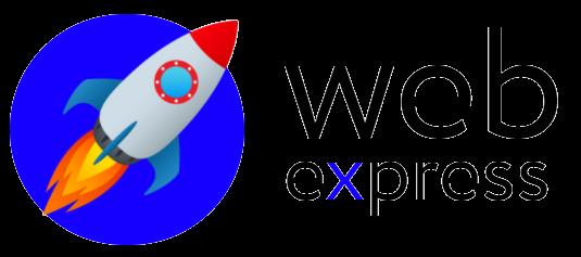 WebExpress
