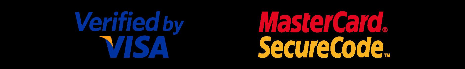 8 (499) 938 66 46