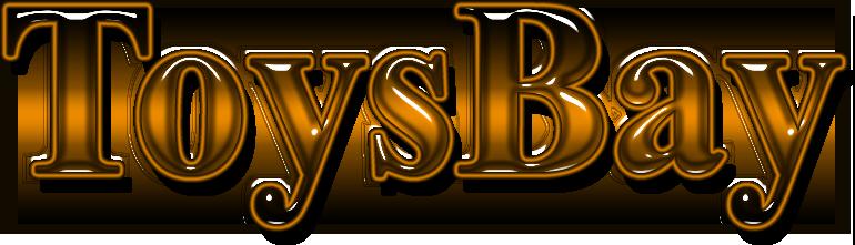 ToysBay