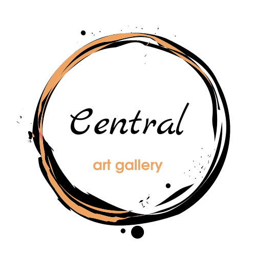 CENTRAL art-gallery
