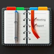 Планировщик дел - Productive - - использует ваш удаленный бизнес-ассистент (секретарь)
