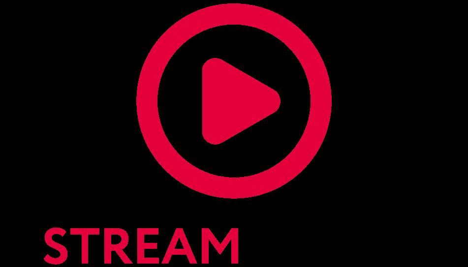 StreamExpert