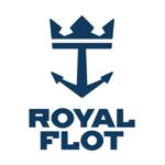 Royal-Flot