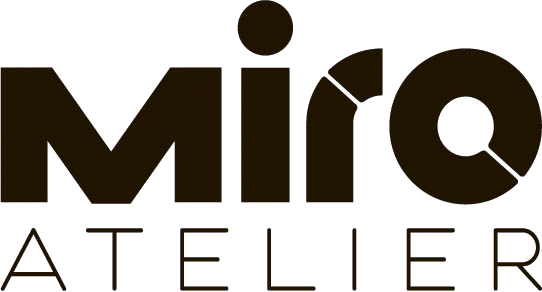 Ателье Миро Miro Atelier