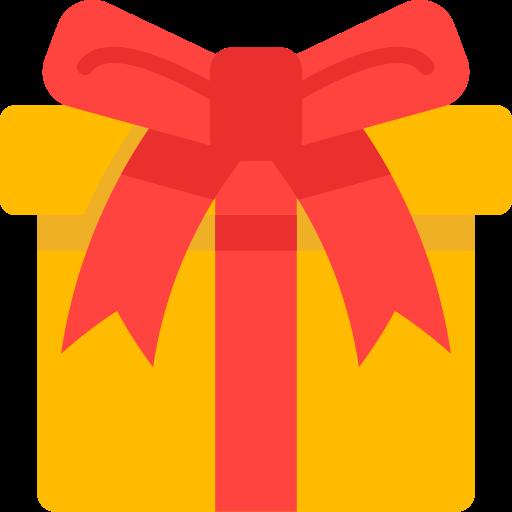 Vilki VPS подарок, акция, бонус