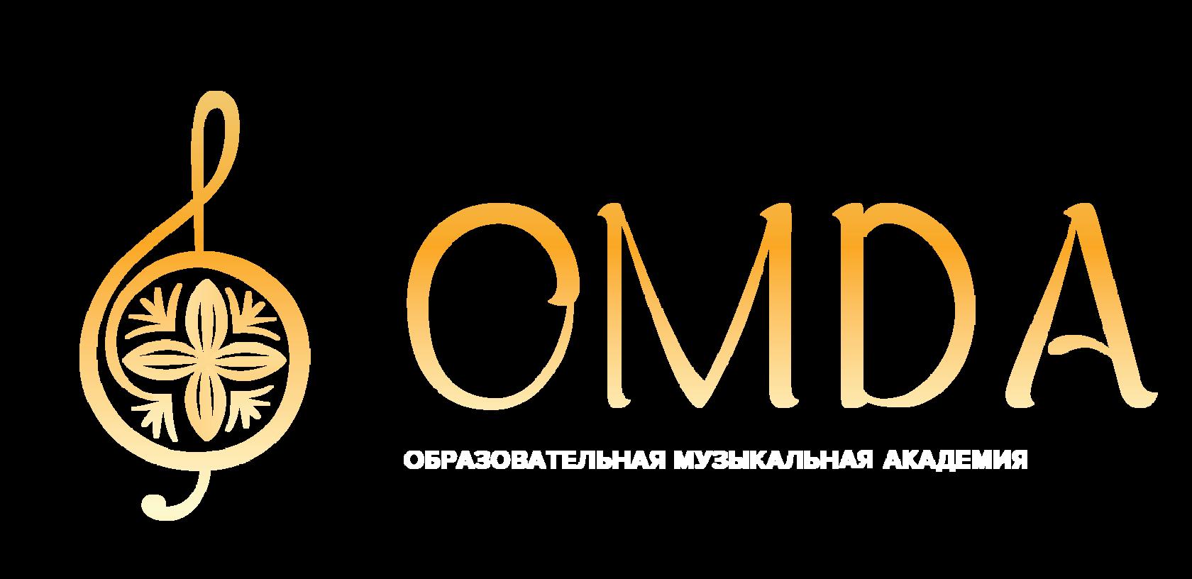 OMDA-ACADEMY