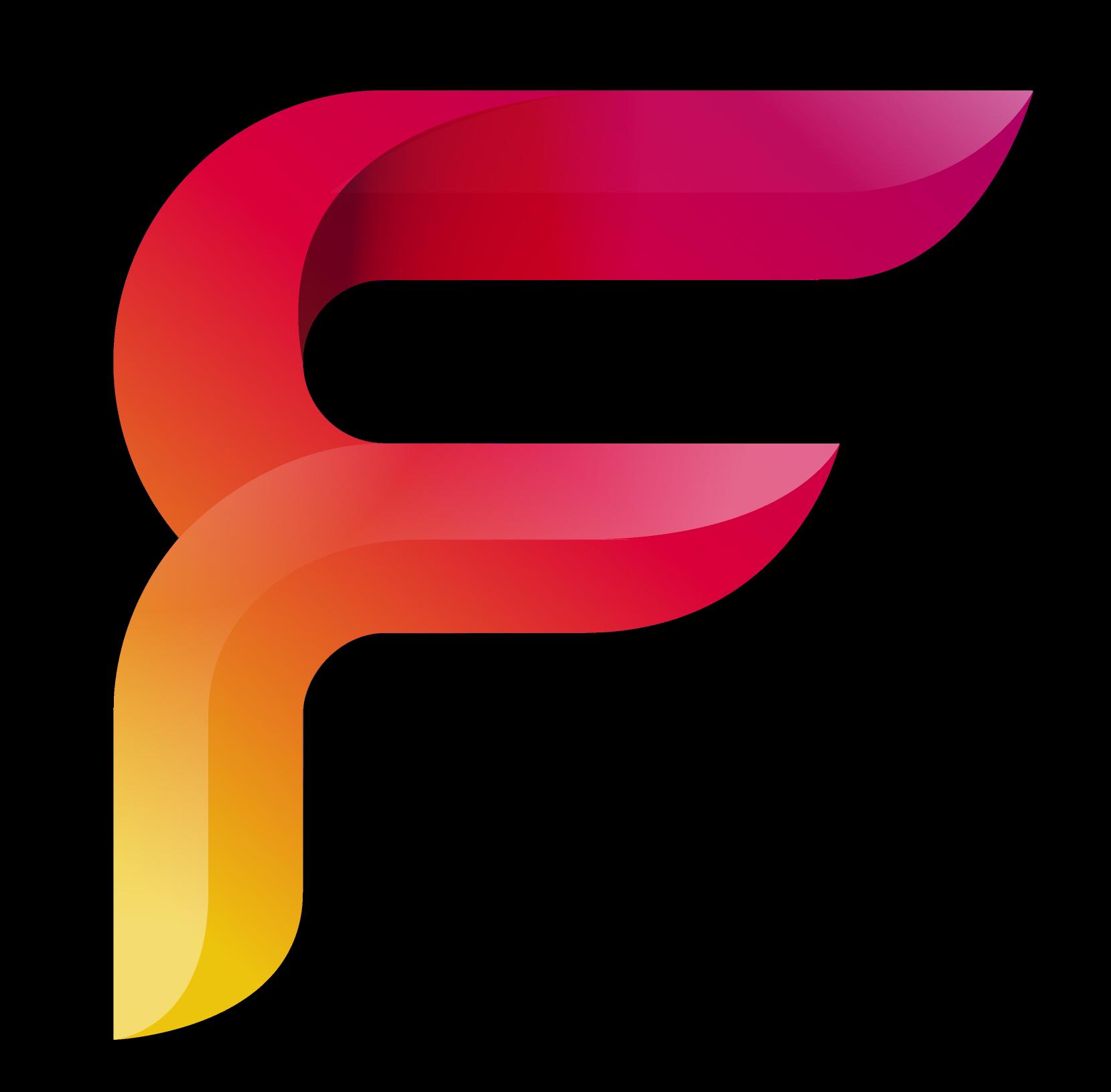 Flesspro