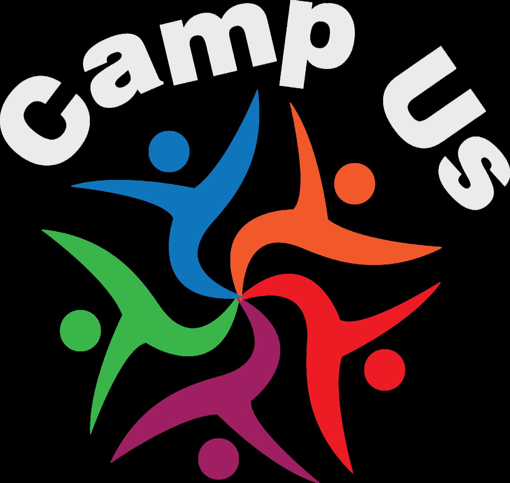 Языковые образовательные лагеря для детей 5 - 14 лет