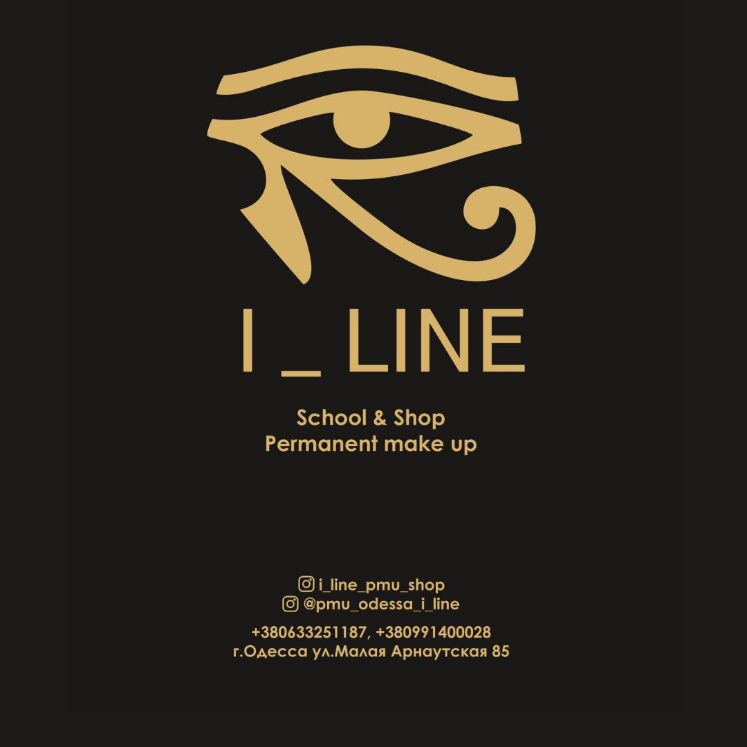 I_LINE