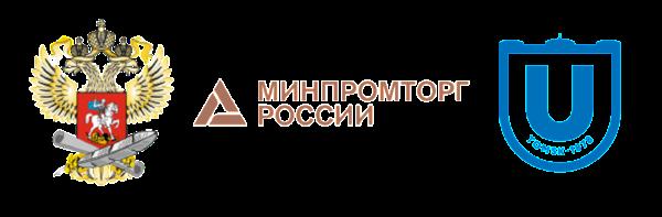 ИХТЦ образован при поддержке ТГУ, Минобрнауки и Минпромторг