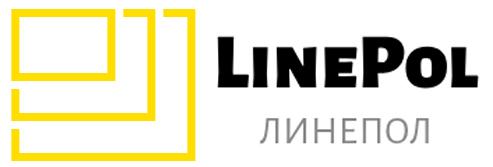 LinePol