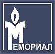 © 2018 Правозащитный центр «Мемориал»