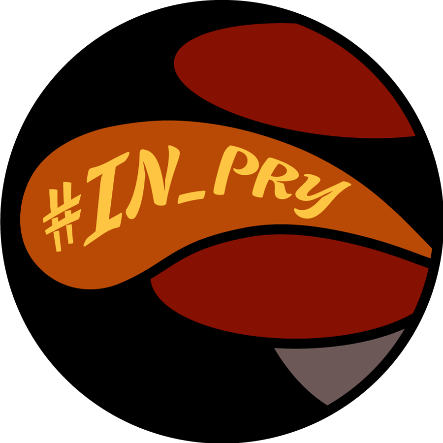#IN_PRY