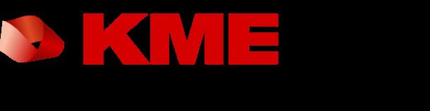 https://kme-service.ru