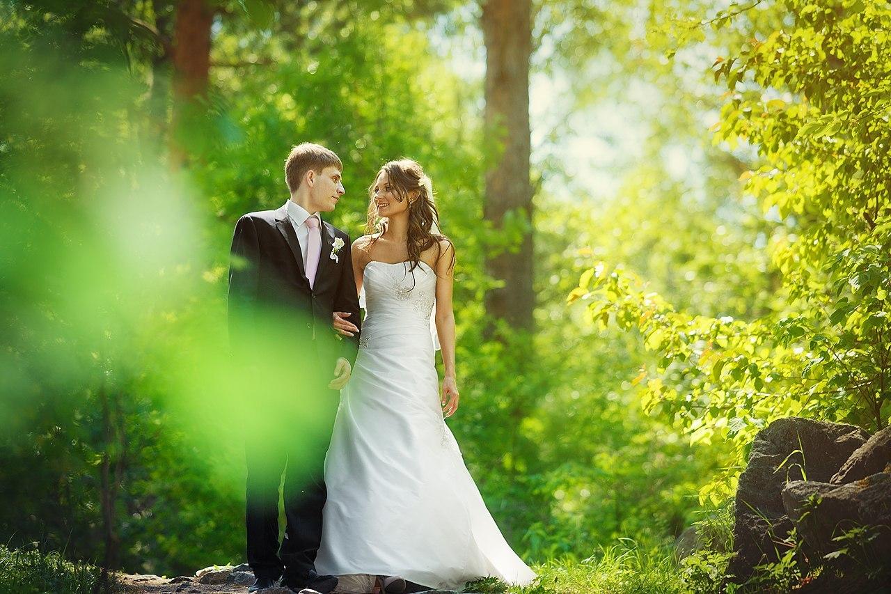 пермь услуги фотографа на свадьбу более, что осталось
