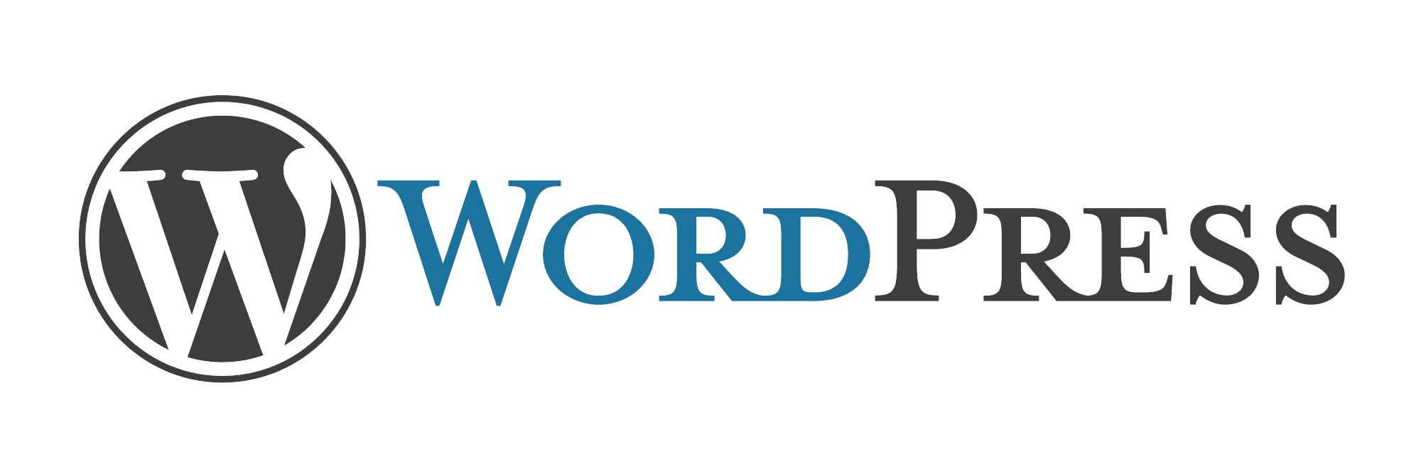 веб студия вебстудия.net wf wordpress
