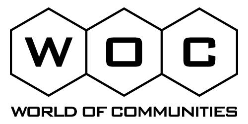 https://thumb.tildacdn.com/tild3433-3837-4663-a133-393438643961/-/resize/440x/-/format/webp/New_Logo_white.png