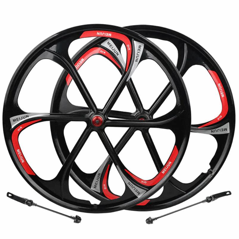 Велосипеды на литых дисках от официального дилера с доставкой по РБ!