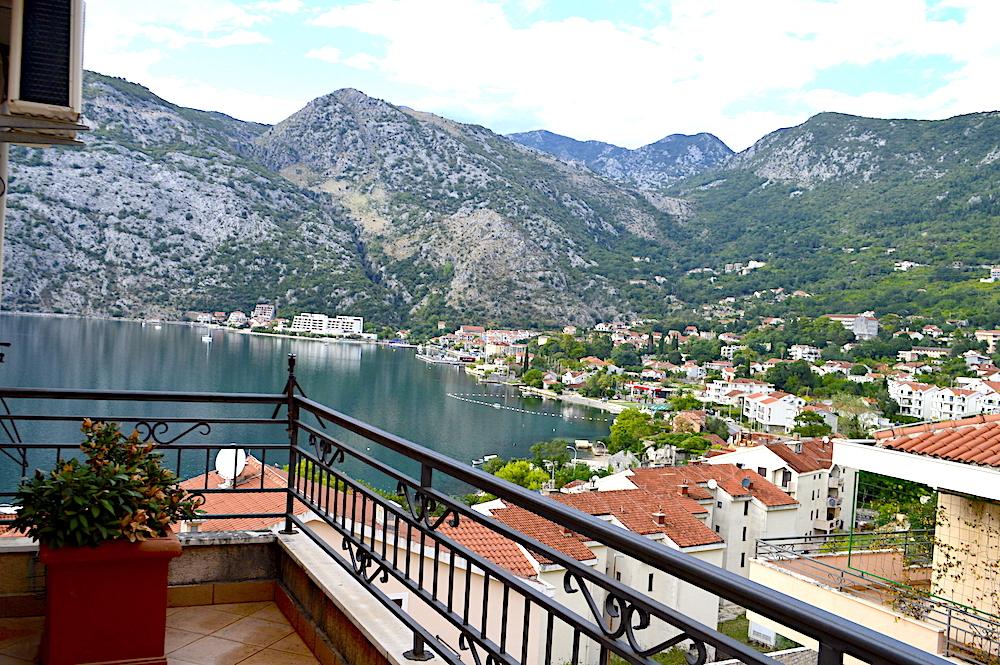 Продажа апартаментов в черногории цены на квартиры в кельне