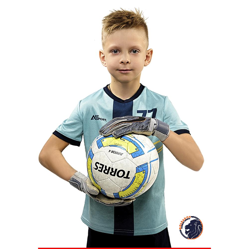 детская футбольная школа, футбольная школа для детей, футбольная секция, занятия по футболу