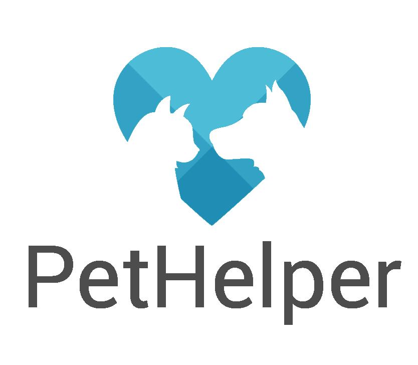 Онлайн консультация ветеринара  Ветеринарная клиника Лада