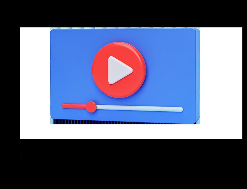 Event Film Service | Видеопродакшн